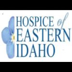 Hospice of Eastern Idaho