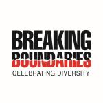Breaking Boundries