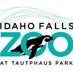 Idaho Falls Zoo at Tautphaus Park
