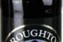 The Black Douglas Ale