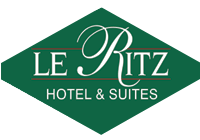 le-ritz-hotel-and-suites-logo