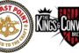 Ballast Point sold to Kings and Convicts
