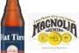 New Belgium and Magnolia sell to Kirin's Lion group