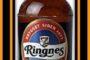 Ringnes Bryggeri