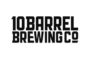 10 Barrel Brewing