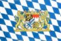 German Beer Laws Established