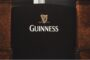 Guinness Alcohol Free Stout:
