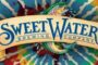Sweetwater Moves West