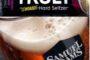 Sam Adams no longer a Craft Beer?