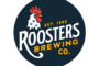 Roosters Brewing