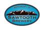 Sawtooth Brewery
