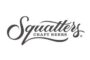 Squatters Brewery