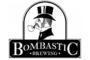 Bombastic Brewery