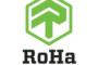 RoHa Brewing