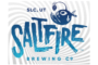 SaltFire Brewing