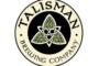 Talisman Brewing