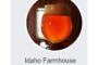 Idaho Farmhouse Ales