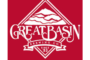 Great Basin Brewing