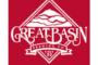 Great Basin Brewing