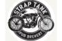 Strap Tank Brewery