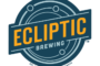 Ecliptic Brewing