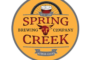 Spring Creek Brewing