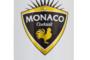 Monaco Cocktails