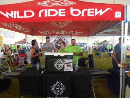 Beer Fest 2019